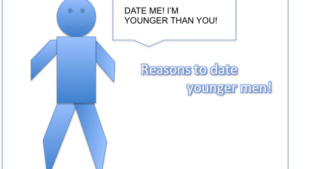 florida 55 and older dating sites: reasons for not dating a younger man