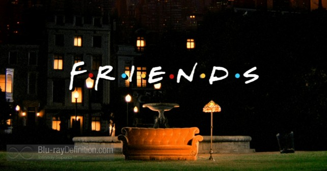 Friends_S1-BD_1