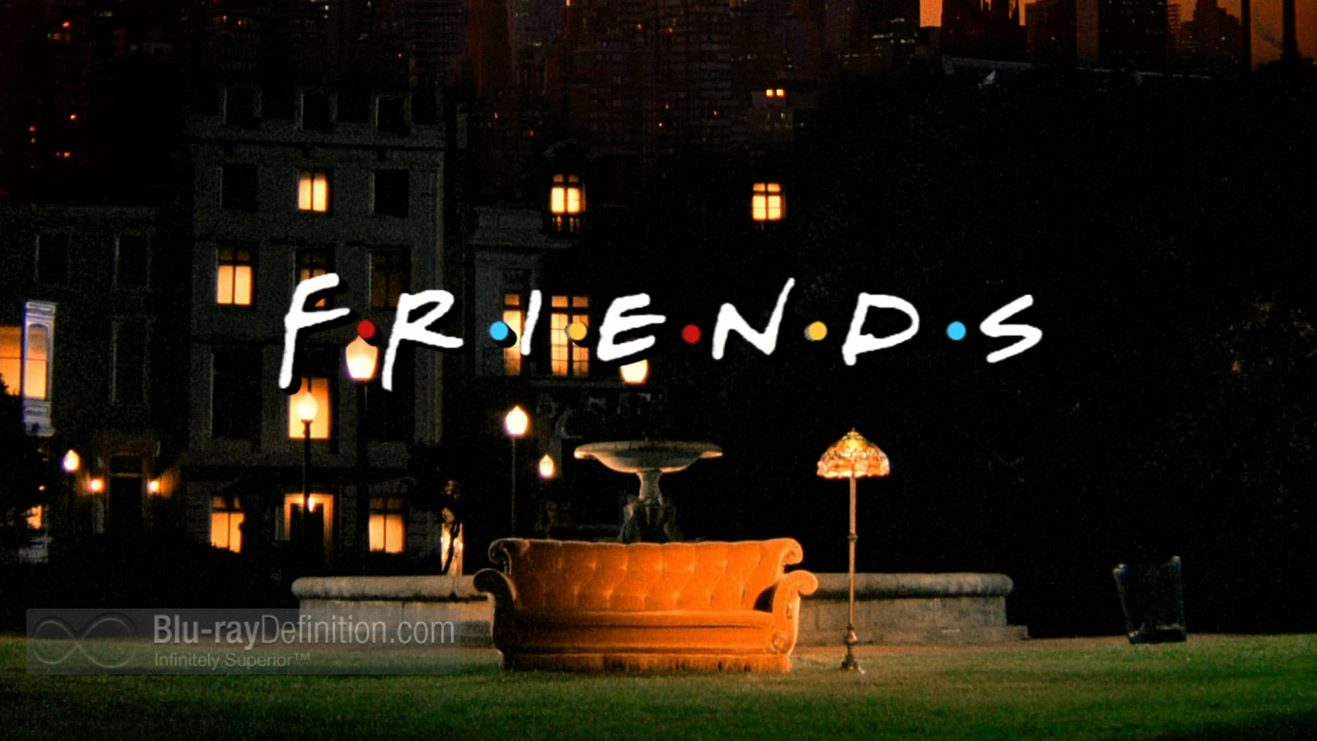 The 2014 Friendship List on Latest Writing A Song