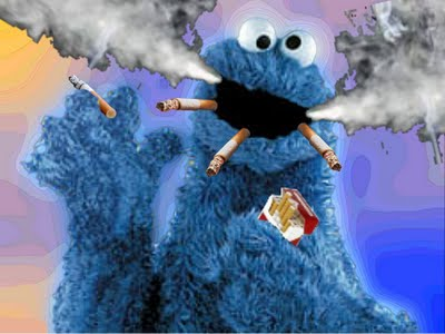 chain+smoking+cookie+monster